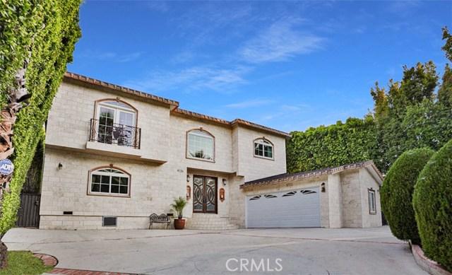 4226 Sepulveda Bl, Sherman Oaks, CA 91403 Photo