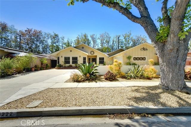 3222 Yellowtail Drive, Rossmoor, CA 90720