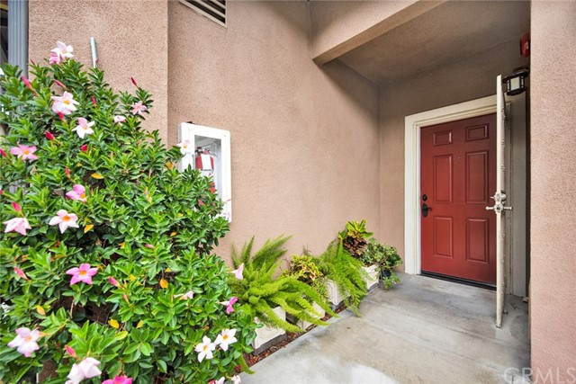 17766 Independence Lane, Fountain Valley, CA 92708