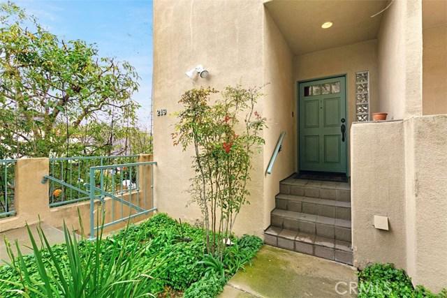 219 Whiting Street 1, El Segundo, CA 90245