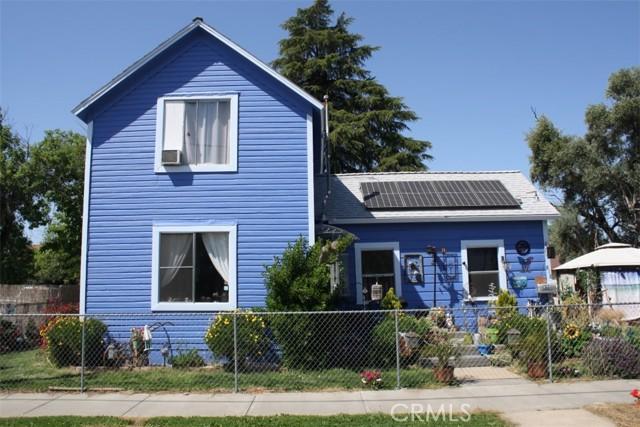 818 6th St, Corning, CA 96021 Photo