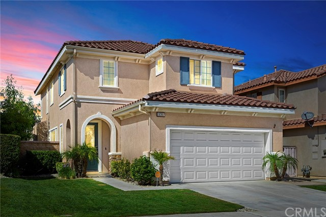 32357 Fernleaf Dr, Lake Elsinore, CA 92532 Photo