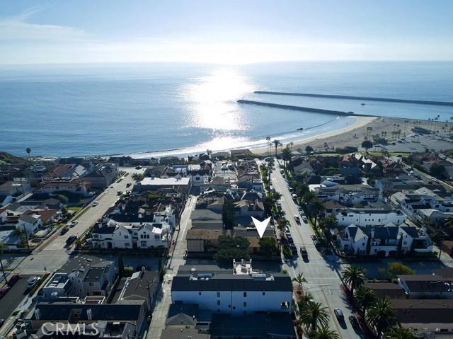 226 Marguerite Avenue, Corona del Mar, CA 92625
