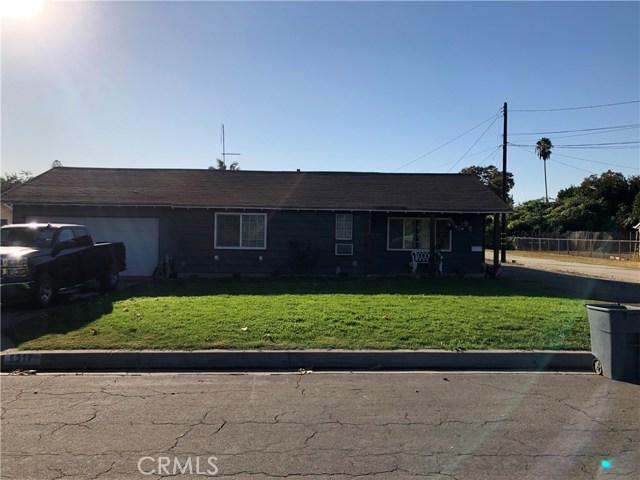 5317 Golden West Avenue, Temple City, CA 91780