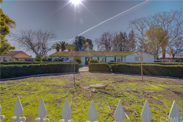 6515 Gertrude Avenue, Winton, CA 95388