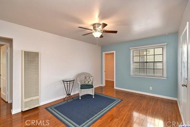 1157 8th Street, Manhattan Beach, California 90266, 3 Bedrooms Bedrooms, ,1 BathroomBathrooms,For Sale,8th,320001365
