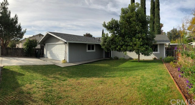 1664 Richardson Street, San Bernardino, CA 92408