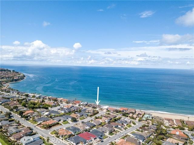 505 Paseo De La Playa, Redondo Beach, CA 90277