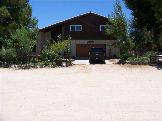 3544 E Avenue T2, Palmdale, CA 93550