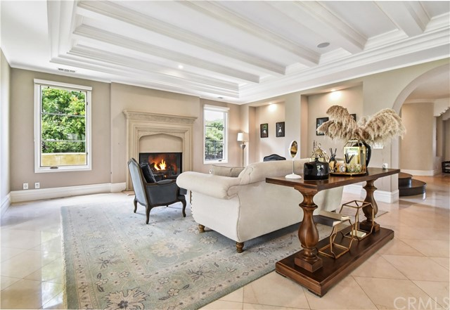 38 Via Del Cielo, Rancho Palos Verdes, California 90275, 7 Bedrooms Bedrooms, ,7 BathroomsBathrooms,For Sale,Via Del Cielo,PV20120446