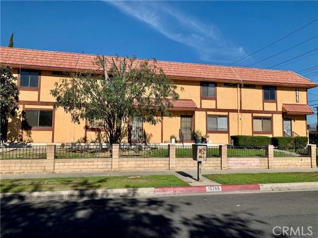 15765 Cadwell Street B, La Puente, CA 91744