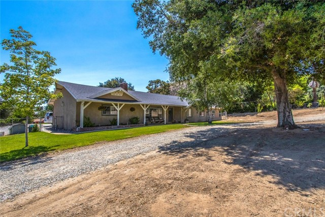 2. 9071 Rancho Drive Cherry Valley, CA 92223