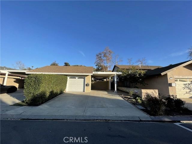 Image 4 of 29522 Ridge Rd, San Juan Capistrano, CA 92675