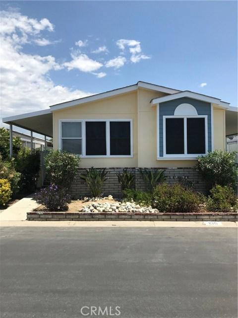 2140 Mentone Boulevard 135, Mentone, CA 92359