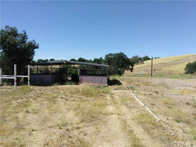 8740 Martinez Dr, San Miguel, CA 93451 Photo 58