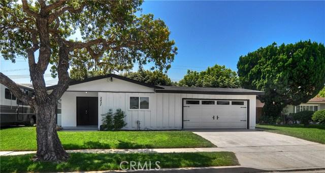 2437 Littleton Place, Costa Mesa, CA 92626