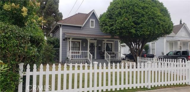 159 S Cambridge Street, Orange, CA 92866