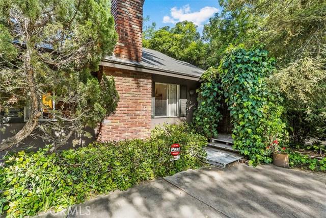 772 Linda Vista Av, Pasadena, CA 91103 Photo 1