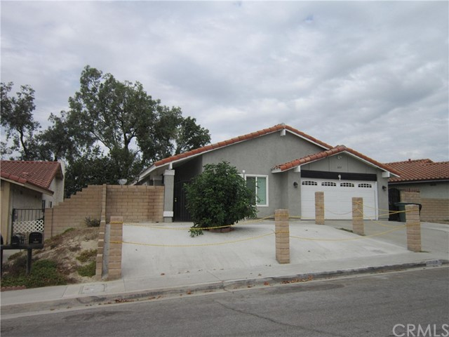 3217 S Veronica Avenue, West Covina, CA 91792