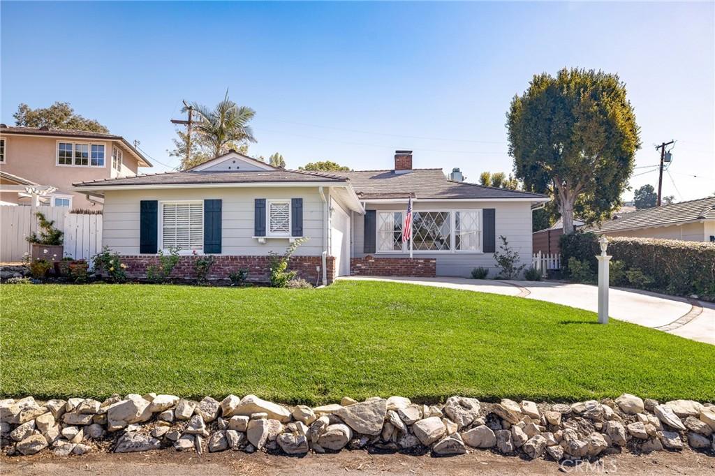 Photo of 1604 Via Garfias, Palos Verdes Estates, CA 90274
