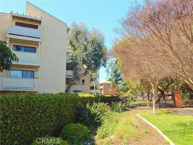 2343 E 17th Street 215, Long Beach, CA 90804