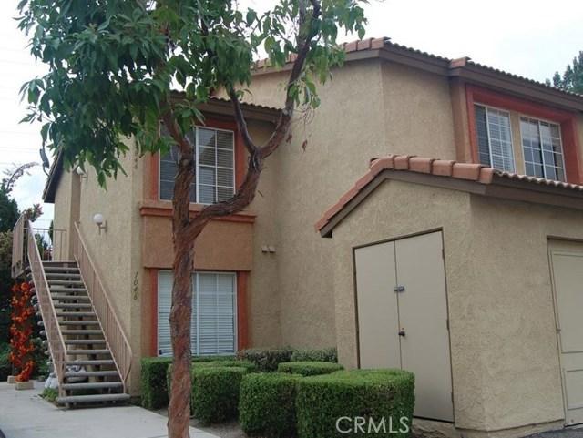 1365 Crafton Avenue 1046, Mentone, CA 92359