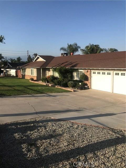 1854 Bostick Avenue, Colton, CA 92324