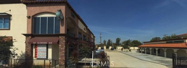 737 Glendora Avenue, La Puente, CA 91744