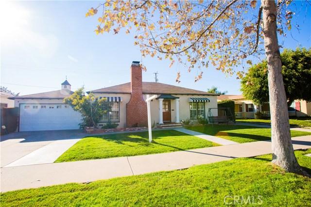 1104 Freeman Street, Santa Ana, CA 92703