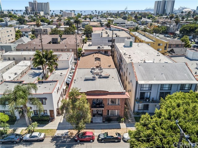 1524 E 3rd Street, Long Beach, CA 90802