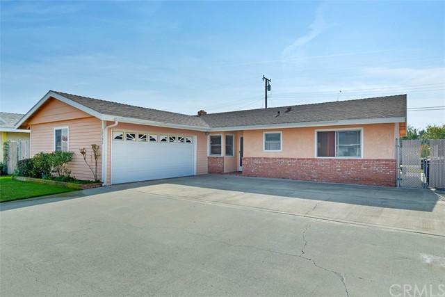 10392 Dakota Avenue, Garden Grove, CA 92843