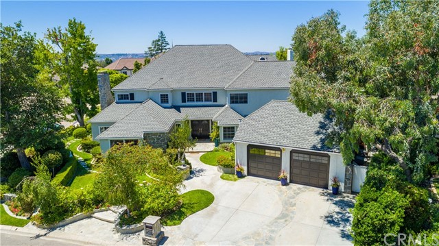 Photo of 26361 Sorrell Place, Laguna Hills, CA 92653