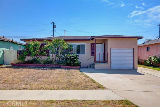 13632 S Catalina Avenue, Gardena, CA 90247