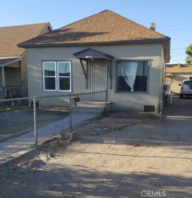 1115 Front Street, Needles, CA 92363