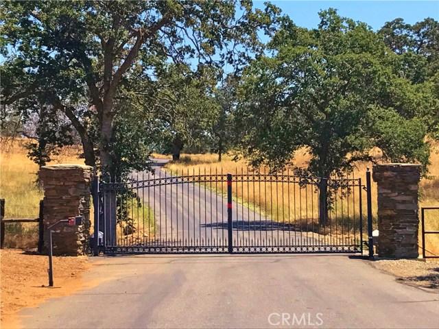 42 Oak Meadow Lane, Friant, CA 93626