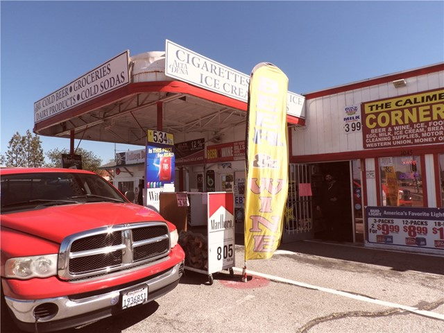 1039 Calimesa Boulevard, Calimesa, CA 92320