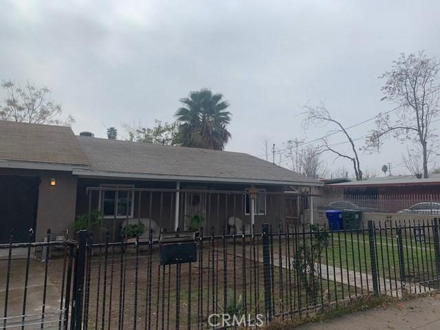 153 E 11th Street, San Bernardino, CA 92410