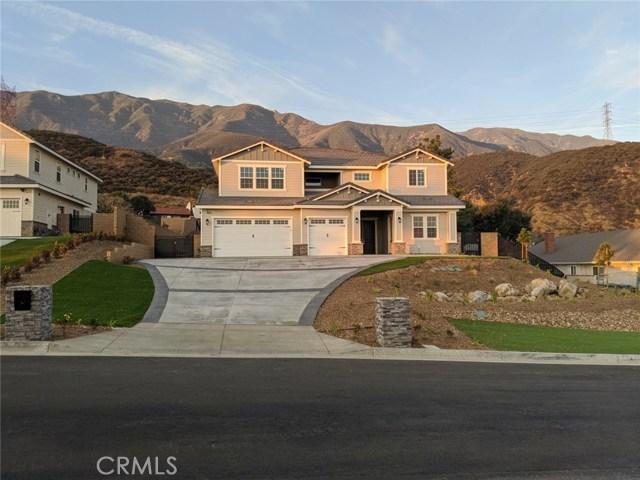 9932 Almond, Rancho Cucamonga, CA 91701