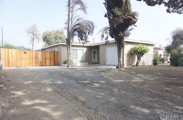 1578 Magnolia Av, San Bernardino, CA 92411 Photo