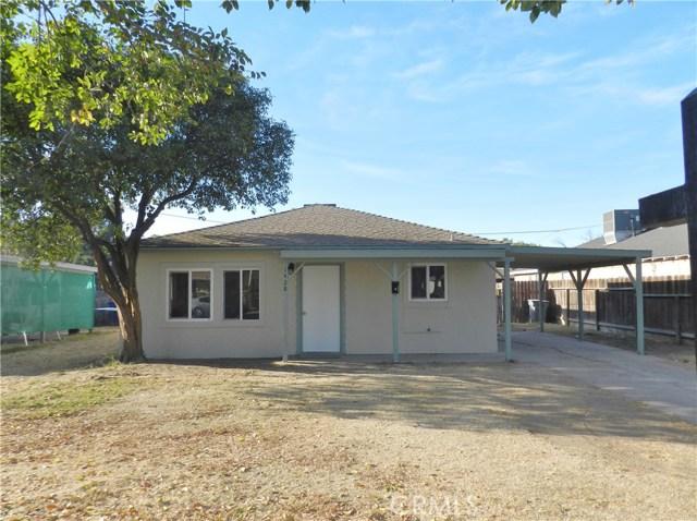 1428 W 8th Street, Merced, CA 95341
