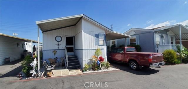 17705 S Western S 41, Gardena, CA 90248