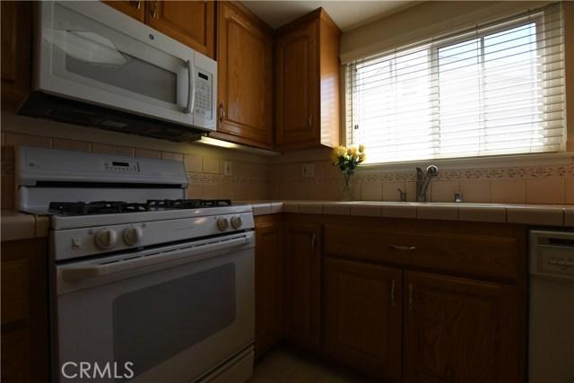 10025 Santa Anita Av, Montclair, CA 91763 Photo 20