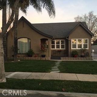 326 S Orange Avenue, Brea, CA 92821