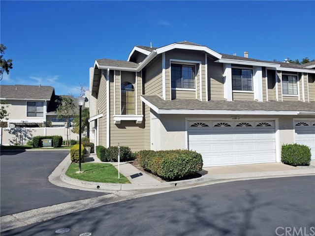 23361 Via Linda D, Mission Viejo, CA 92691