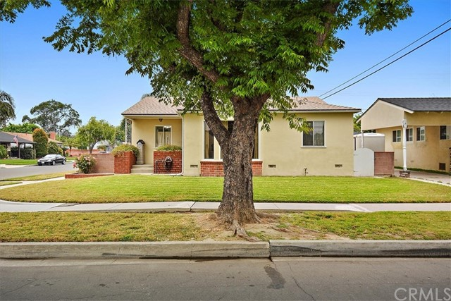11255 Clarkman Street, Santa Fe Springs, CA 90670