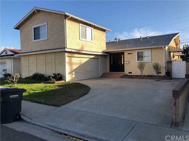 11644 Dornes Street, Artesia, CA 90701