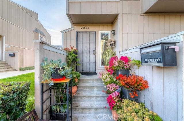 2680 W Segerstrom Avenue K, Santa Ana, CA 92704