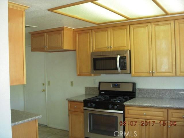 42042 Roanoake St, Temecula, CA 92591 Photo 7