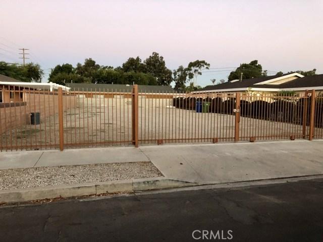 1559 Van Tress, Wilmington, CA 90744
