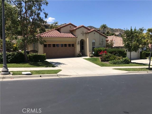 23975 Snowberry Court, Corona, CA 92883